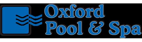 Oxford pool spa build my own pool online pool - Woodstock swimming pool opening hours ...